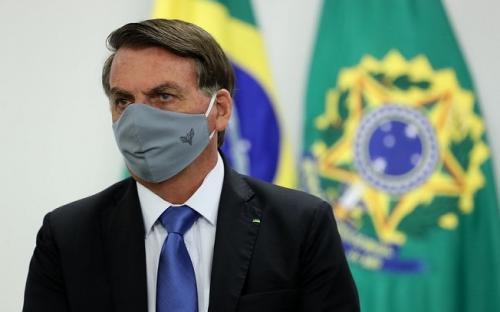 Auxílio emergencial: Bolsonaro deve anunciar mais duas parcelas de R$ 600 nesta terça 30 de junho