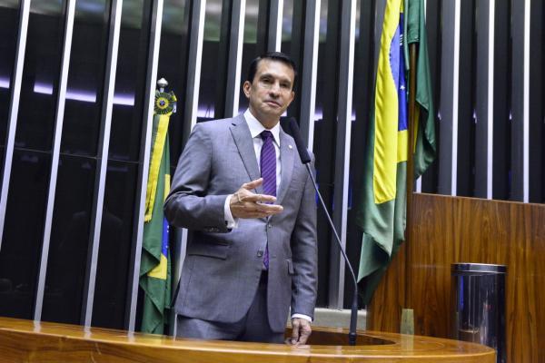 Sidney Leite: PL das fake news vai sofrer mudanças na Câmara Federal