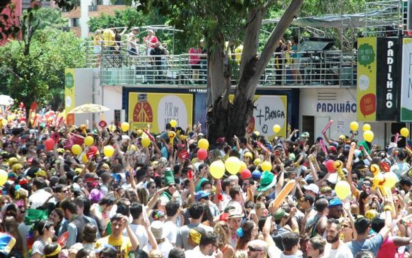 Suspensão de carnaval e cancelamento de grandes eventos ameaçam receitas de R$ 3,41 bi em SP
