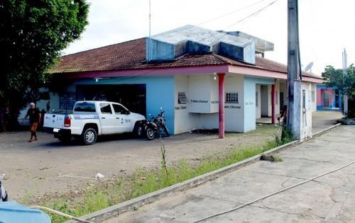 Três colombianos morrem após troca de tiros com a polícia no AM; corpo esquartejado foi encontrado em isopor no local