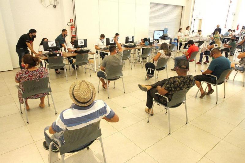 Governo do Amazonas reforça condições para funcionamento de espaços culturais e de eventos