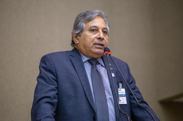 João Guilherme de Moraes Silva é reconduzido ao cargo de diretor-presidente da Prodam