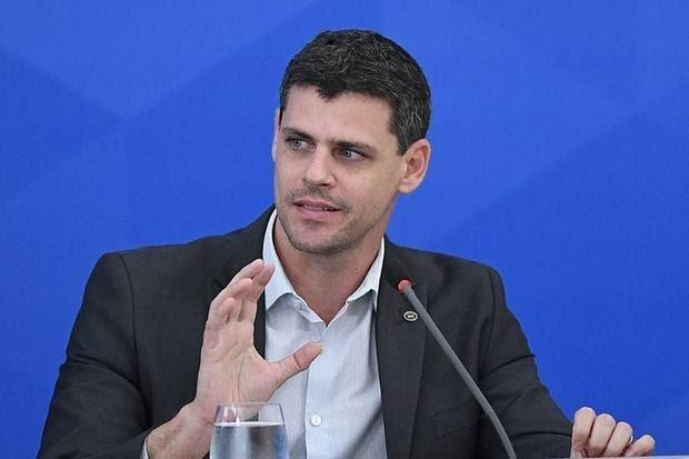 Secretário do Tesouro admite nova prorrogação do auxílio emergencial