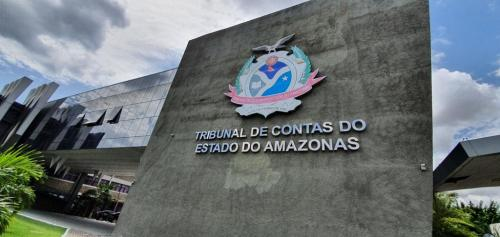 TCE-AM determina suspensão do 55º Festival Folclórico de Parintins