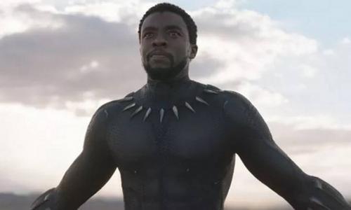 Chadwick Boseman deixou filme inédito com Viola Davis