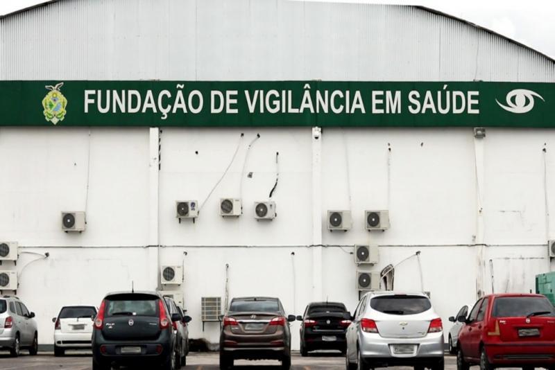 Amazonas tem 106.014 mil pessoas recuperadas da Covid-19 na quarta-feira (09/09)