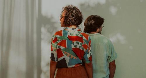 Amazonenses do The Four Brasil, Santaella e Beatriz Procópio, lançam single nesta sexta, dia 18
