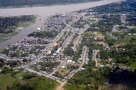 Parque Científico e Tecnológico do Alto Solimões recebe R$ 2,2 milhões de verbas federais para estruturação