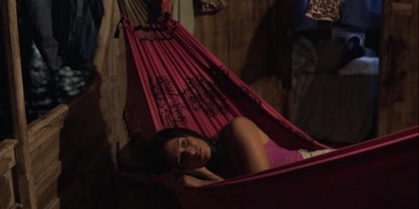 Filme amazonense 'O Barco e o Rio' estreia no festival de Gramado nesta quinta
