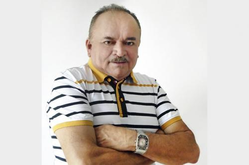 Mário Paulain ex-prefeito continua na nova lista do inelegíveis do TCE-AM de 2020