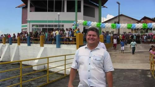 MPE recomenda que Prefeito Nenê e Câmara de Nhamundá coíbam práticas ilegais durante as eleições