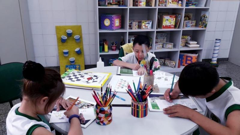 Durante lives, professores discutem desafios da Educação Especial em meio à pandemia