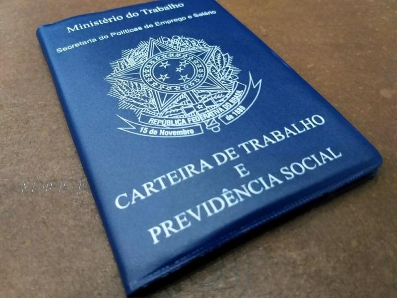 Sine Manaus oferece 23 vagas de emprego nesta quarta (30); veja áreas