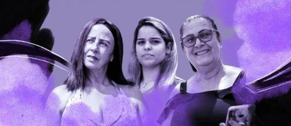Conheça as cidades que só elegem homens, mulheres sem espaço na política