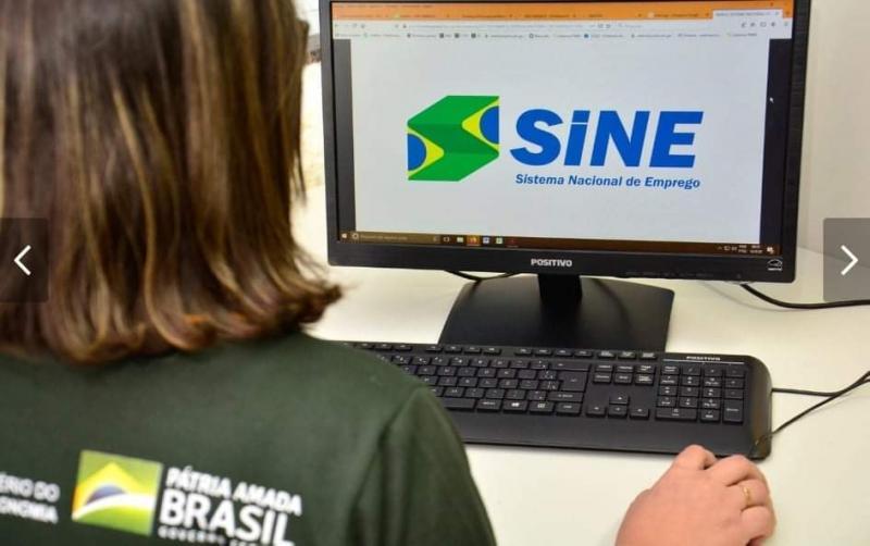 Prefeitura de Manaus oferta 37 vagas de emprego para esta quarta-feira, 21/10