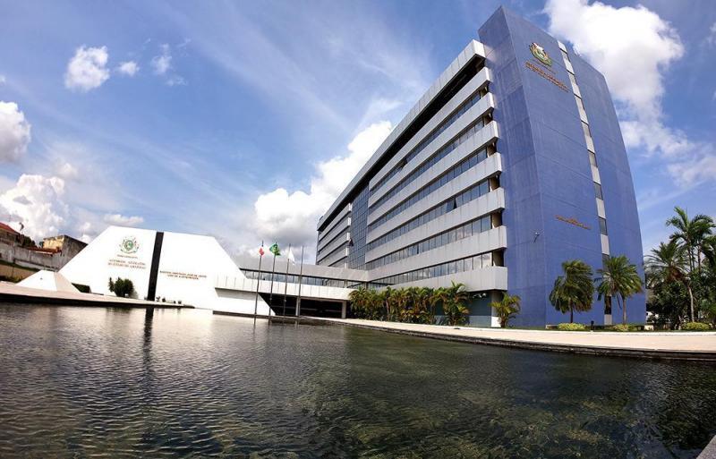 Assembleia Legislativa contabiliza Leis em benefício do trânsito e transporte público de Manaus