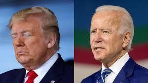 Vitórias em Wisconsin e Michigan põem Biden mais perto da Casa Branca