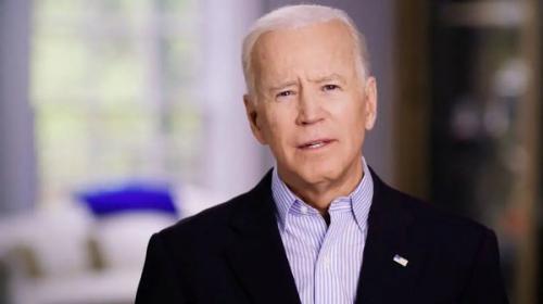 Biden vira na Pensilvânia e espera confirmação da vitória