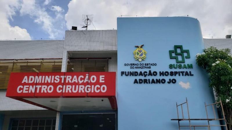 Gestão da SES-AM discute próximas ações do plano de cirurgias ortopédicas e desospitalização