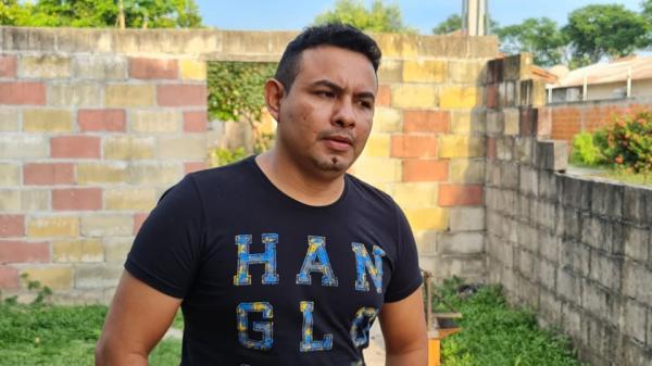 Naldo Lima é vereador eleito, mesmo votos do candidato Breno sendo anulados no TSE