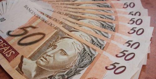 Eleições 2020: doações com indícios de irregularidades somam mais de R$ 60 milhões