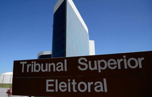 Eleições 2020: mais de cem prefeitos eleitos têm pendências na Justiça Eleitoral e podem não tomar posse