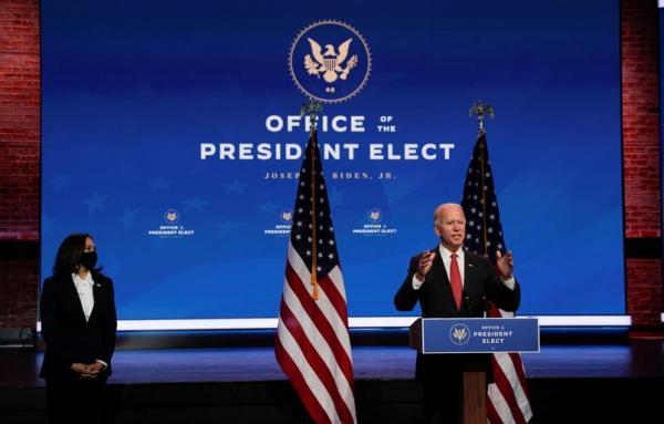 Congresso confirma vitória de Biden após ataque de extremistas pró-Trump ao Capitólio