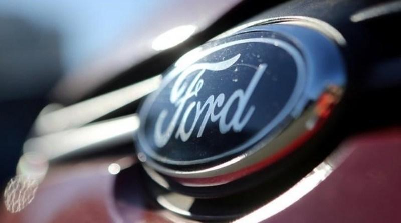 Ford anuncia fim da produção no Brasil após um século e vai demitir 5 mil funcionários