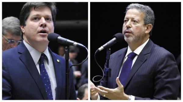 Partidos bancam jatinhos para campanhas de Lira e Baleia Rossi