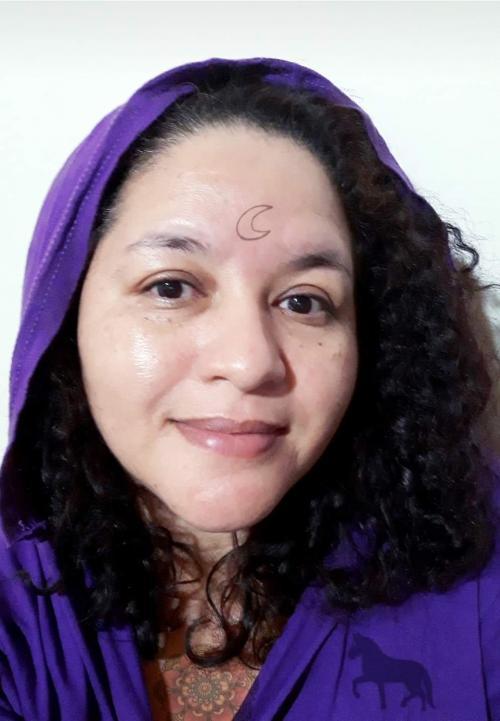 Professora de Artes da UFAM Iva Tai morre de Coronavírus no Hospital Jofre Cohen