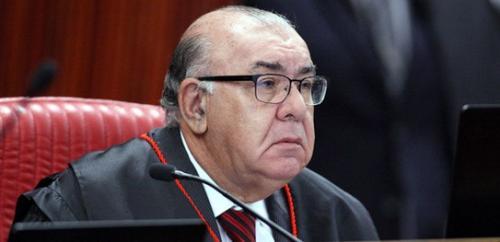 STJ determina que prefeitos do Amazonas forneçam informações sobre recursos públicos e fornecimento de oxigênio para o combate à Covid-19
