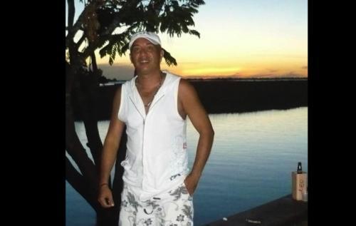 'Perdi mais um grande amigo', lamenta o prefeito Bi Garcia sobre morte do parintinense Jolfran Gadelha