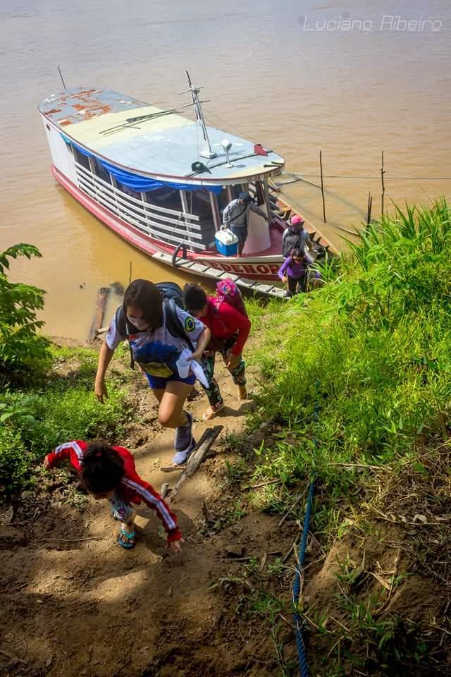 """Projeto """"Amazônia Oriental"""" resgata a história, as técnicas e a estética da cultura indiana e japonesa na região"""