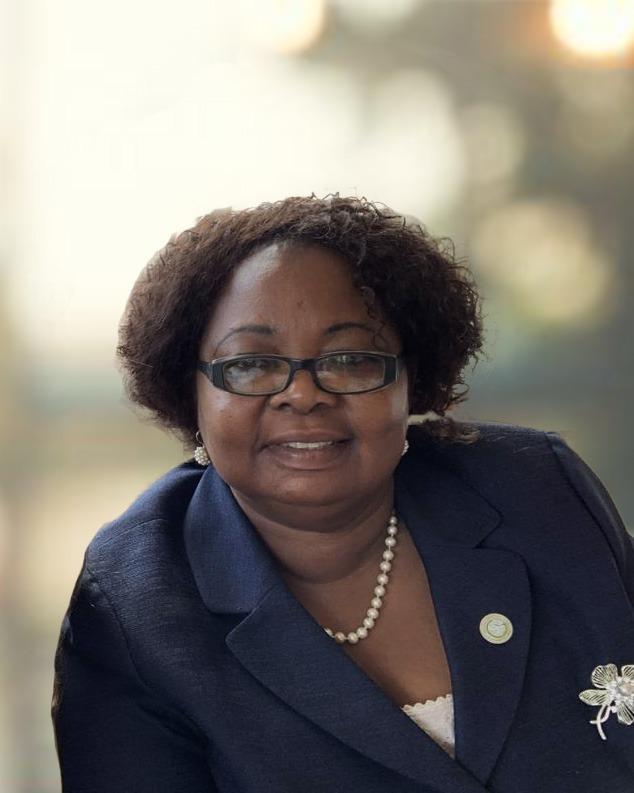 Moçambicana é a nova presidente Dilma grupo das mulheres embaixadora