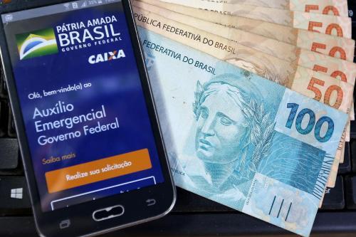 Governo Bolsonaro pagou R$ 135 milhões em Parintins de auxílio emergencial