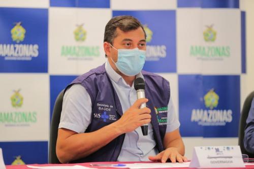 Conheça novas medidas no Amazonas sobre comércio e serviços na pandemia de Coronavírus