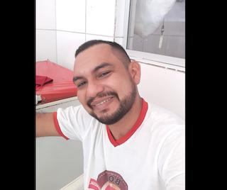 Comerciante é morto a tiros durante assalto em Parintins