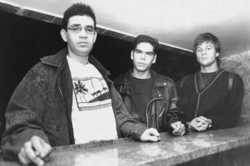 Legião Urbana, STJ decidirá futuro do nome em briga entre músicos e herdeiro de Renato Russo