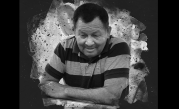 Seu Branquinho líder no bairro do Braz Faraco em Maués morre de Coronavirus