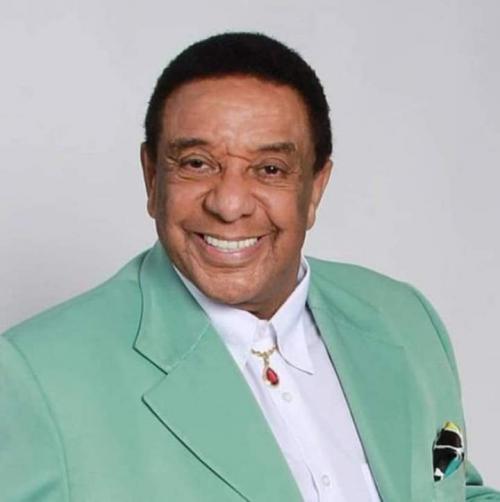 Morre cantor Agnaldo Timóteo, por covid-19, no Rio de Janeiro