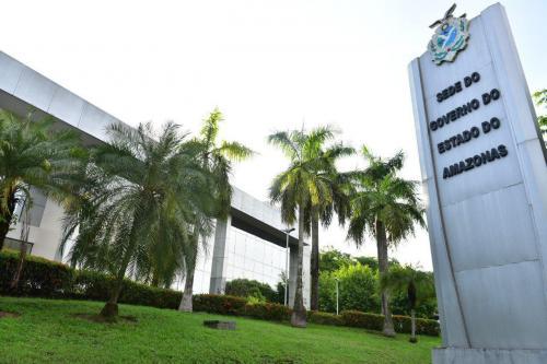 Justiça autoriza Casa Militar do Estado a homologar licitação para fretamento de aeronave