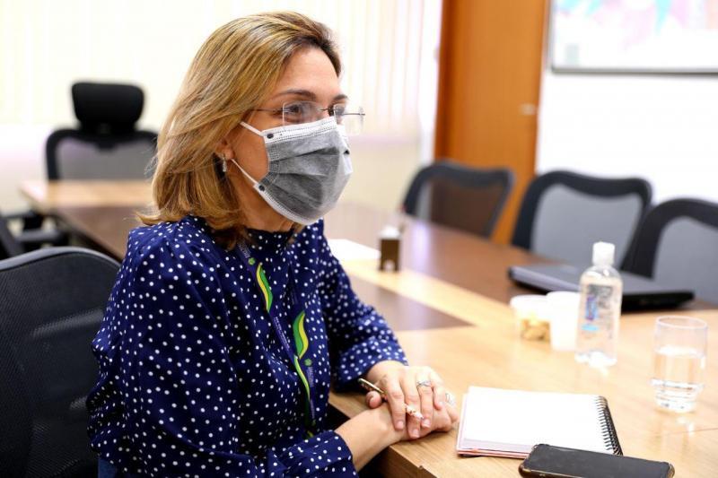 SES-AM recebe consultoria de excelência operacional do Hospital Sírio-Libanês