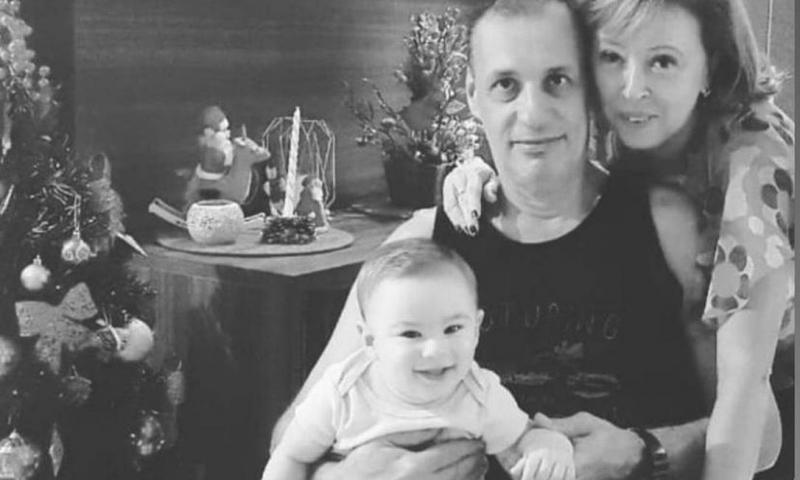 Caso Henry: 'Me sinto muito culpada', disse mãe do menino ao pai uma semana após morte