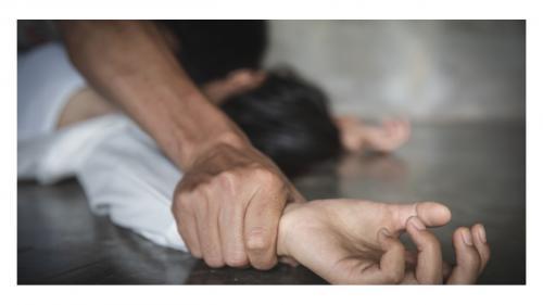 Homem se passava por doente mental para estuprar mulheres no Amazonas