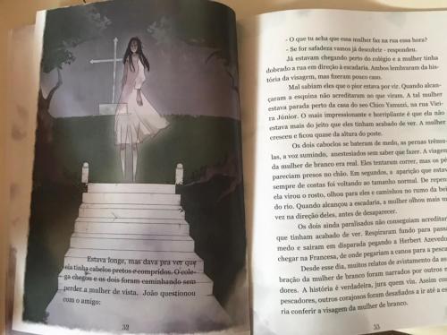 """Livro """"Os Fantásticos Caboclos Contadores de Histórias será lançado em Parintins"""