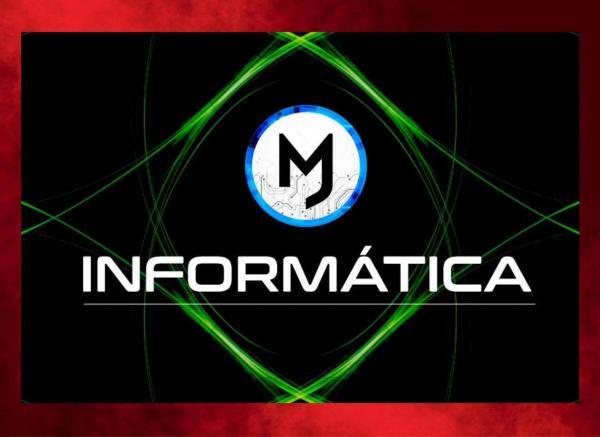 M J Informatica