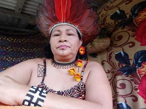 Funai muda critérios que definem quem é indígena no Brasil; MPF pede revogação