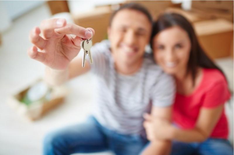 5 coisas que você precisa saber antes de dar entrada em um apartamento em Manaus