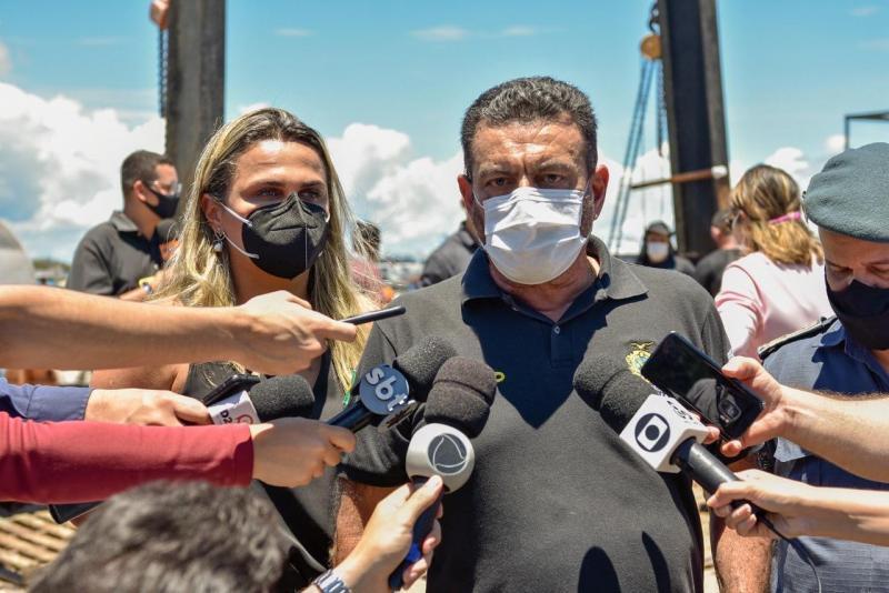 Em cinco meses, operações integradas da SSP-AM já resultaram em 92 prisões em Manaus