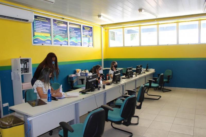 Em comemoração ao Dia do Orgulho Autista, Governo do Amazonas inicia cadastro para carteira de identificação